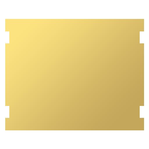 Grant Harper Salon